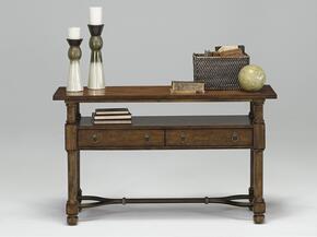 Progressive Furniture T33605
