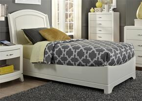 Liberty Furniture 205YBRTLB
