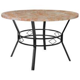 Flash Furniture HSD03003TR58047GG