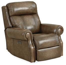 Hooker Furniture SS316PH1083