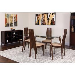 Flash Furniture ES120GG