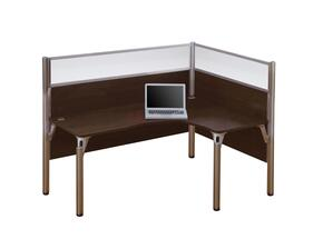 Bestar Furniture 100855B69