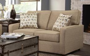 Chelsea Home Furniture 25920020LVS