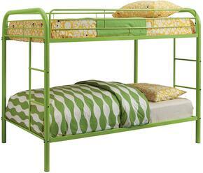 Furniture of America CMBK1032AG
