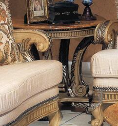 Myco Furniture BA7000ET