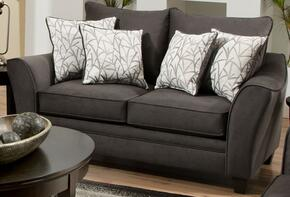 Chelsea Home Furniture 1838524040