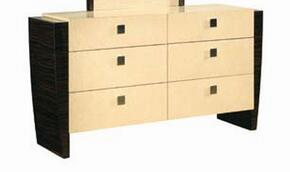 Global Furniture USA SIMONED