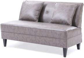 Glory Furniture G057S