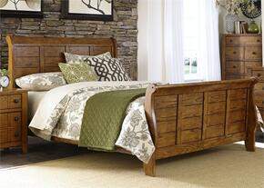 Liberty Furniture 175BRKSL