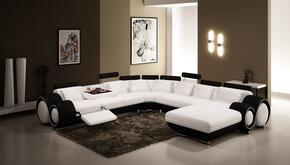 VIG Furniture VGEV40841