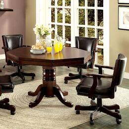 Furniture of America CMGM339TTABLE
