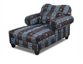 Chelsea Home Furniture 296600CHAA