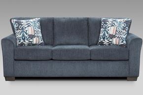 Chelsea Home Furniture 193334SLAN