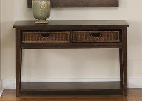 Liberty Furniture 481OT1030