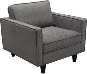 Diamond Sofa MAXIMCHGR