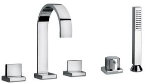 Jewel Faucets 1510945