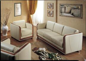 VIG Furniture VGCAVERACT