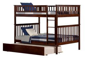 Atlantic Furniture AB56554