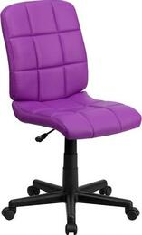 Flash Furniture GO16911PURAGG