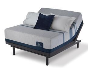 iComfort By Serta 500801048TXLMPL