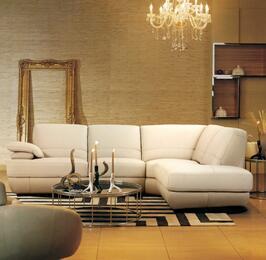 VIG Furniture VGCA2088
