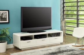 Acme Furniture 91300