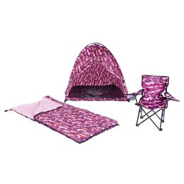 Pacific Play Tents 23333