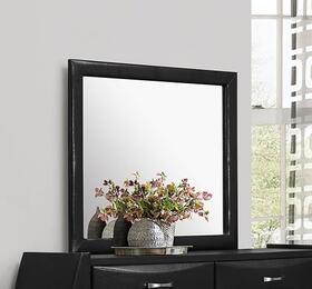 Glory Furniture G2900M