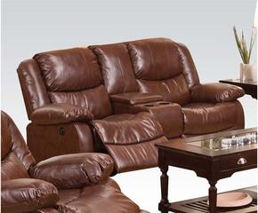 Acme Furniture 50204