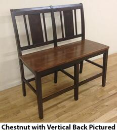 New Classic Home Furnishings 4515021BC