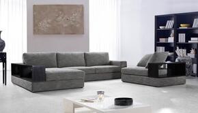VIG Furniture VG2T0739