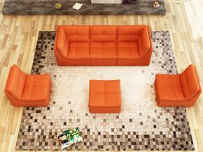 J and M Furniture 176652
