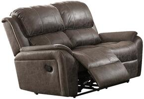 Acme Furniture 52881