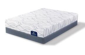 Perfect Sleeper by Serta 500080688FMFLP