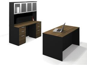 Bestar Furniture 11086398