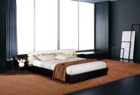 VIG Furniture VGWCC168AQ