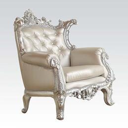 Acme Furniture 59125