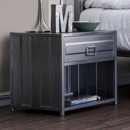 Furniture of America CM7075N