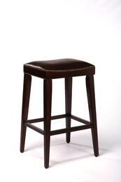 Hillsdale Furniture 4659830