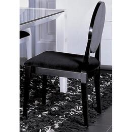 VIG Furniture VGUNAA018B