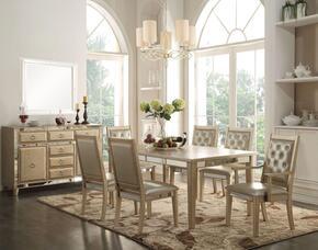 Acme Furniture 610058SET