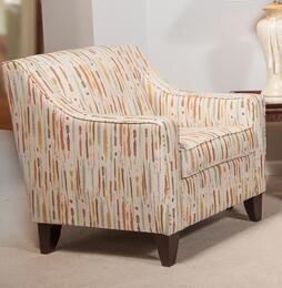 Chelsea Home Furniture 25017010HRC