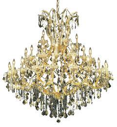 Elegant Lighting 2800G52GGTRC