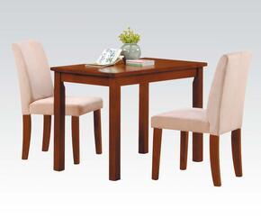 Acme Furniture 04000