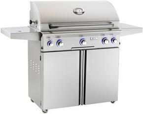 American Outdoor Grill 36PCL