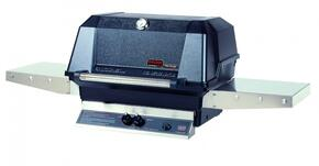 MHP Grills WNK4DDPS