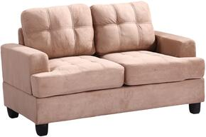 Glory Furniture G514AL