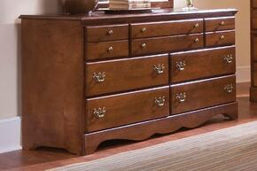 Carolina Furniture 185700