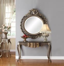 Acme Furniture 90126CM