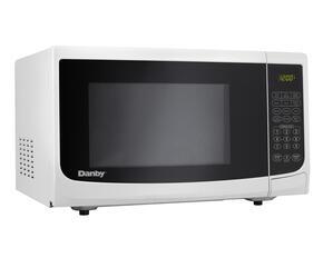 Danby DMW7700WDB